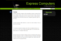 Express_Computers