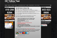 OC_Yellow_Taxi_200x135