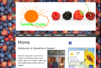 Sunshine_Crepes